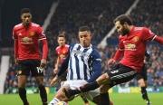 Link xem trực tiếp Man Utd vs West Bromwich (Ngoại hạng Anh), 3h ngày 22/11