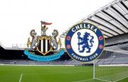Kênh xem trực tiếp Newcastle vs Chelsea, vòng 9 Ngoại hạng Anh 2020-2021