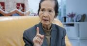 """Bà Phạm Chi Lan: """"Với RCEP, tôi mừng, nhưng lo cho Việt Nam nhiều hơn"""""""