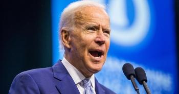 Quan hệ Mỹ - Trung có thể căng thẳng hơn nữa dưới thời Biden