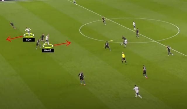 """Mourinho đánh bại Guardiola: Cỗ máy thời gian của """"Người đặc biệt"""" - 5"""