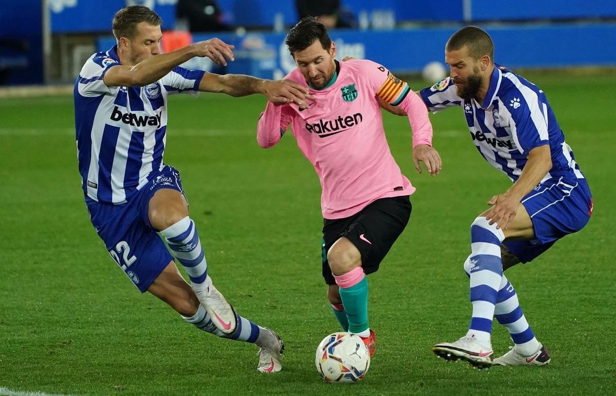 Link xem trực tiếp Dinamo Kiev vs Barcelona (Cup C1 Châu Âu), 3h ngày 25/11