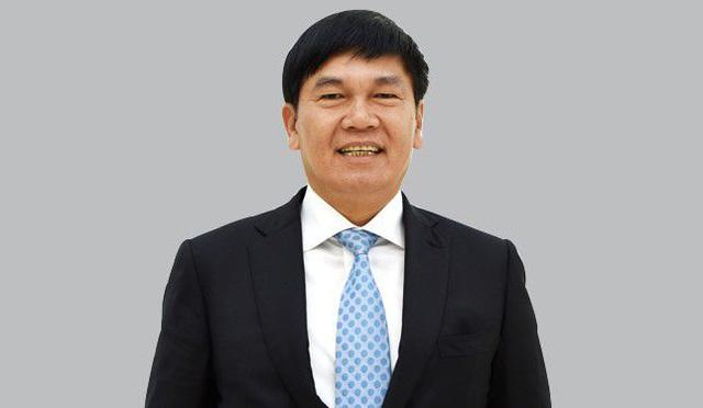 Ông chủ Hoà Phát trở thành người giàu thứ 2 thị trường chứng khoán Việt Nam - 1