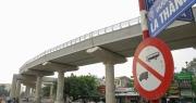 Công khai hàng loạt sai phạm tại Dự án đường sắt đô thị Nhổn - ga Hà Nội