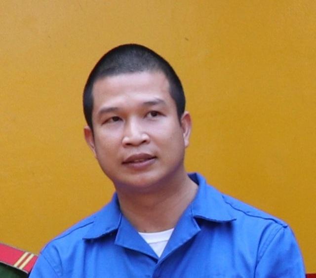 Vì sao nguyên trụ trì chùa Phước Quang bị bắt giam? - 1