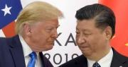 Quyết liệt với Trung Quốc, ông Trump có thể tăng sức ép lên người kế nhiệm