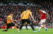 Link xem trực tiếp Arsenal vs Wolves (Ngoại hạng Anh), 2h15 ngày 30/11