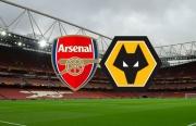 Kênh xem trực tiếp Arsenal vs Wolves, vòng 10 Ngoại hạng Anh 2020-2021