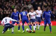 Link xem trực tiếp Chelsea vs Tottenham (Ngoại hạng Anh), 23h30 ngày 29/11