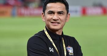 """HLV Kiatisuk: """"Trừ HA Gia Lai, tôi không dẫn dắt đội nào ở Việt Nam"""""""