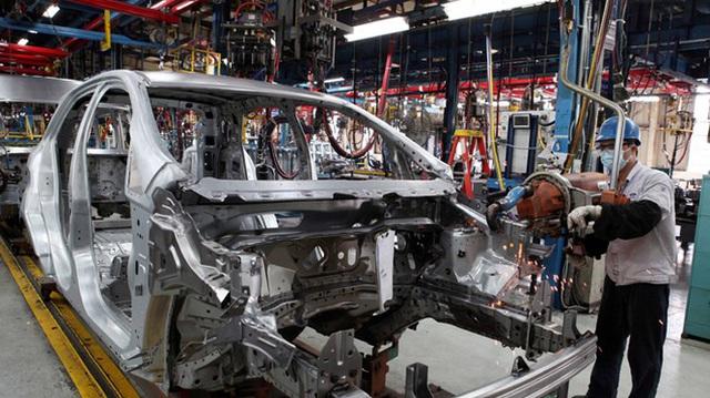 Sắp thay đổi hàng loạt chính sách, giá ô tô Việt tăng lên hay giảm đi? - 2