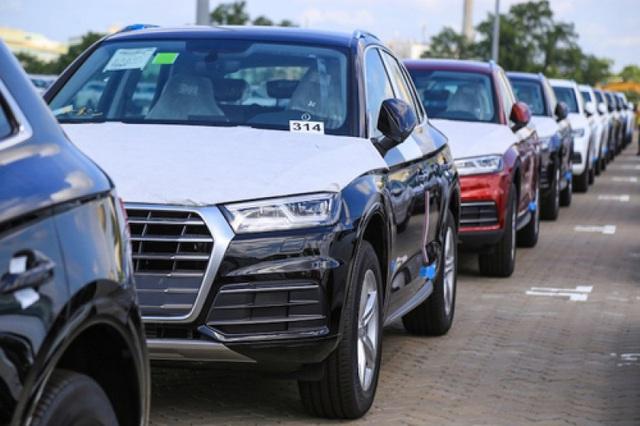Sắp thay đổi hàng loạt chính sách, giá ô tô Việt tăng lên hay giảm đi? - 3