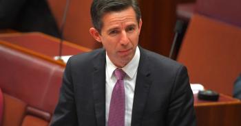 Australia tính kiện Trung Quốc lên WTO