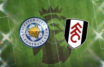 Link xem trực tiếp Leicester vs Fulham (Ngoại hạng Anh), 0h30 ngày 1/12