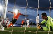 Link xem trực tiếp Shakhtar Donetsk vs Real Madrid (Cup C1 Châu Âu), 0h55 ngày 2/12