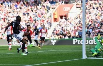 Link xem trực tiếp bóng đá Southampton vs Man Utd (Ngoại hạng Anh), 0h30 ngày 2/12