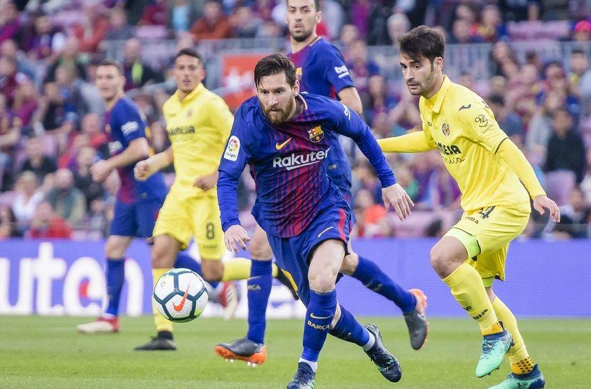 Nhận định bóng đá hôm nay 24/9: Barca, Man City, Juventus ra sân