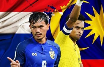 link xem truc tiep bong da thai lan vs malaysia aff cup 2018 19h ngay 512