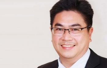 """Sẵn chi hơn 2.300 tỷ đồng """"tiền tươi"""", CEO 7X vượt bầu Đức, ông Trương Gia Bình"""