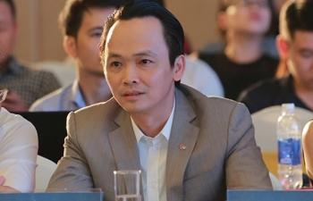 """Cổ phiếu """"hồi sinh"""" từ đáy, ông Trịnh Văn Quyết còn bao nhiêu tài sản trên sàn?"""