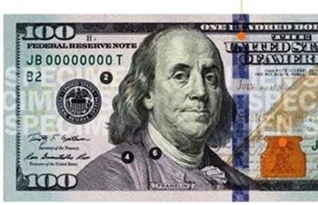 Sau Cần Thơ, lại thêm một vụ phạt 40 triệu đồng với người đổi 100 USD tại Nghệ An