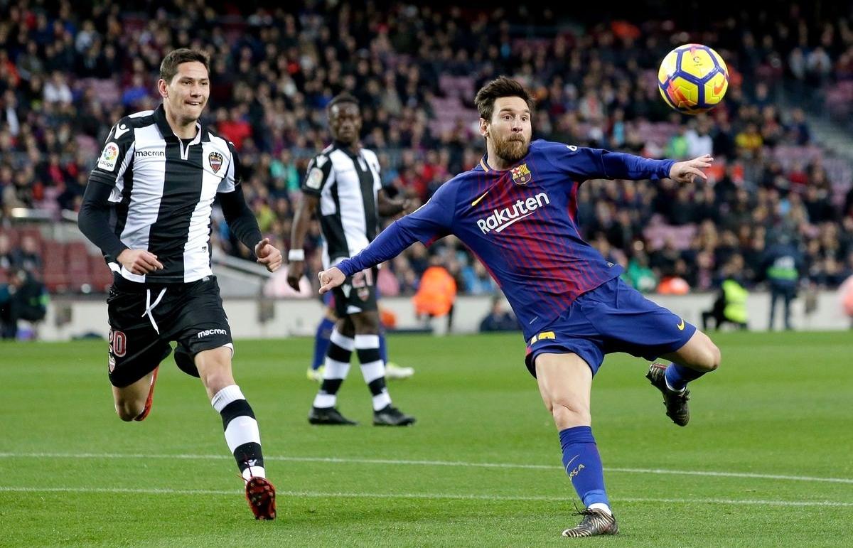 xem truc tiep bong da levante vs barcelona la liga 2h45 ngay 1712