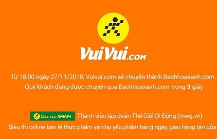 the gioi di dong dong cua trang thuong mai dien tu vuivui