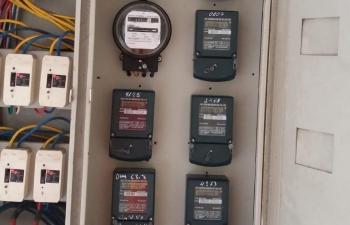 Chuyện kể về nghề kiểm tra giám sát mua bán điện