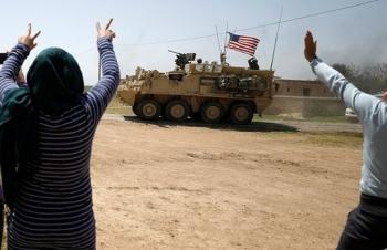 lau nam goc chinh thuc ky lenh rut quan doi my khoi syria