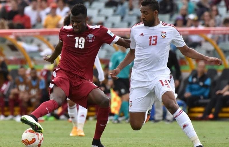 link xem truc tiep qatar vs uae cup vung vinh 21h30 ngay 212