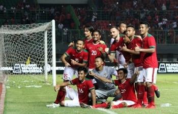 link xem truc tiep u23 indonesia vs u23 lao sea games 30 15h ngay 512