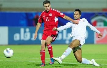 link xem truc tiep iraq vs bahrain cup vung vinh 21h ngay 512