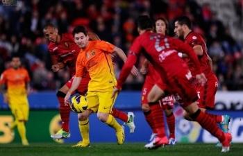 link xem truc tiep barcelona vs mallorca la liga 3h ngay 812