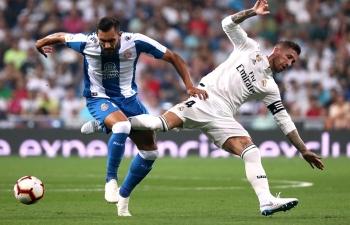 link xem truc tiep real madrid vs espanyol la liga 19h ngay 712