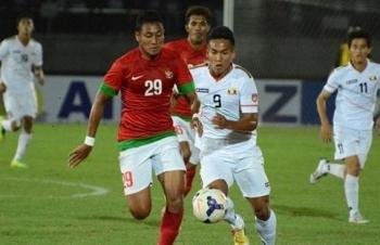 link xem truc tiep u23 myanmar vs u23 indonesia sea games 30 15h ngay 712