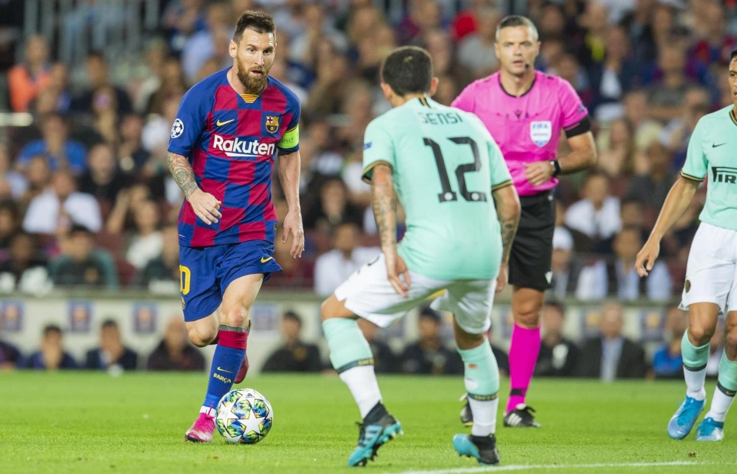 xem truc tiep inter vs barcelona cup c1 chau au 3h ngay 1112