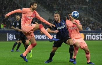 link xem truc tiep inter vs barcelona cup c1 chau au 3h ngay 1112