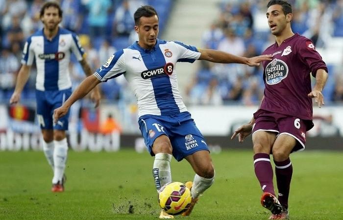 link xem truc tiep leganes vs espanyol la liga 18h ngay 2212