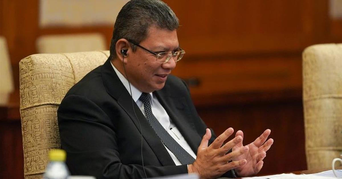 ngoai truong malaysia tuyen bo duong luoi bo cua trung quoc that nuc cuoi