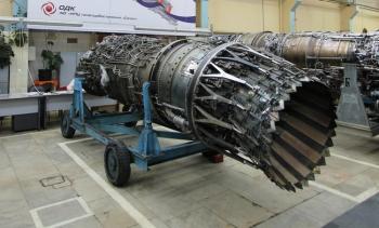 """Nga chật vật hoàn thiện """"trái tim"""" cho tiêm kích Su-57"""