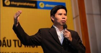 """Đại gia Nam Định công bố thưởng """"khủng"""" cho nhân viên: Hơn cả thưởng Tết"""