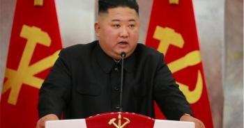 """Triều Tiên """"chặt đứt"""" huyết mạch kinh tế với Trung Quốc nhằm chặn Covid-19"""