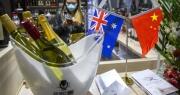 Trung Quốc áp thuế hơn 200% với rượu Australia và động thái bất ngờ của Mỹ