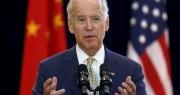 Trung Quốc lo ông Biden tiếp tục trừng phạt kinh tế