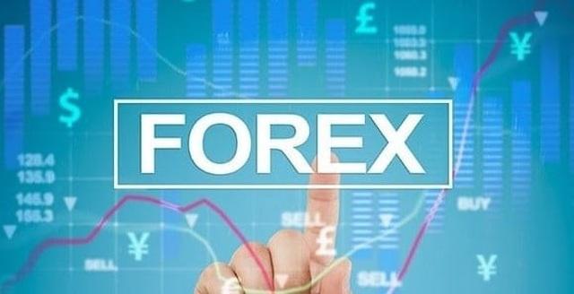 Bộ Công Thương cảnh báo người dân tránh xa sàn đầu tư đa cấp Liber, Forex - 1