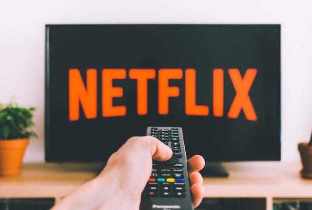 Việt Nam thu hàng nghìn tỷ đồng thuế của Netflix, Google, Facebook - 1