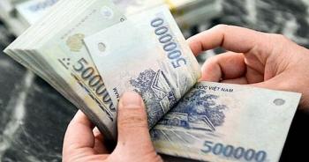 """Lương lao động bằng 1/3 Trung Quốc, Việt Nam có lợi thế hút """"đại bàng"""""""