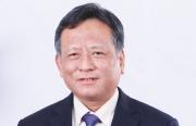 """Nguyên Phó Tổng giám đốc EVN Nguyễn Tấn Lộc: """"Hãy tận tâm phục vụ, khách hàng sẽ ghi nhận"""""""