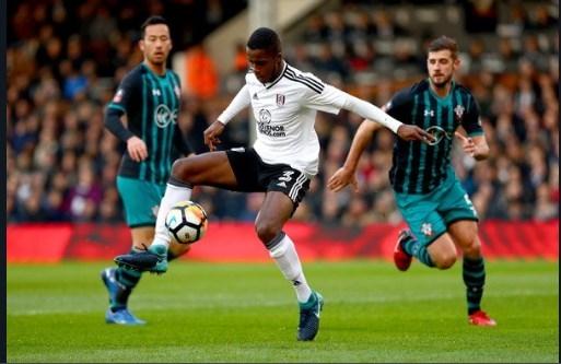 Link xem trực tiếp Fulham vs Southampton (Ngoại hạng Anh), 22h ngày 26/12