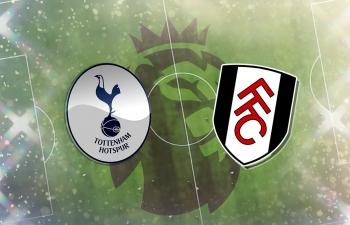 Kênh xem trực tiếp Tottenham vs Fulham, vòng 16 Ngoại hạng Anh 2020-2021